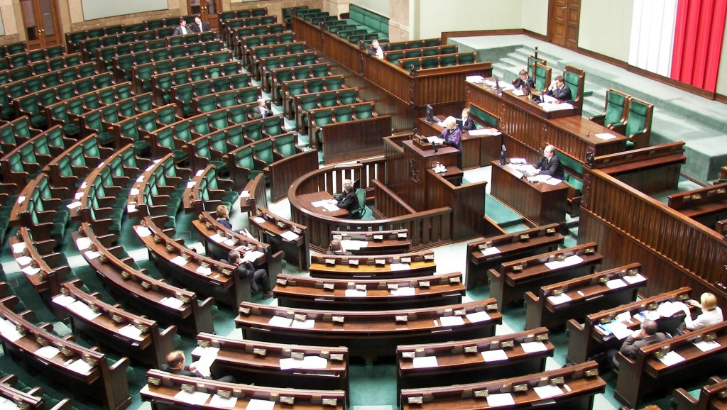 polish-parliament-sejm-e1343199096787