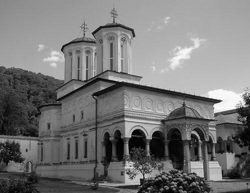 biserica02
